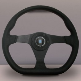 Nardi Gara Sport 350MM Steering Wheel