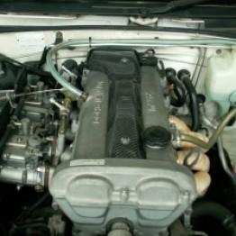 Jet Stream Carbon Fiber Plug Covers For Miata MX5 MX-5 89-05 JDM Roadster : REV9 Autosport