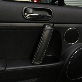 Nakamae Door Grip Cover
