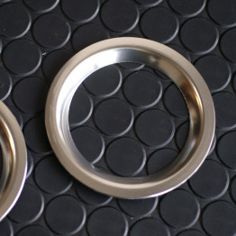 RS Factory Stage Ventilation Rings For Miata MX5 MX-5 89-05 JDM Roadster : REV9 Autosport