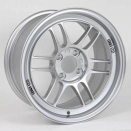 """Enkei RPF1 15"""" Wheel"""