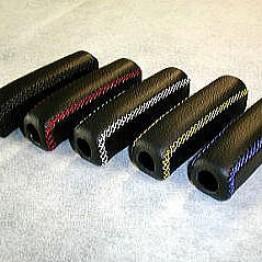 Nakamae Rounded Handbrake Handle