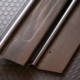 REV9 OE-Style Side Sills For Miata MX5 MX-5 89-97 JDM Roadster : REV9 Autosport
