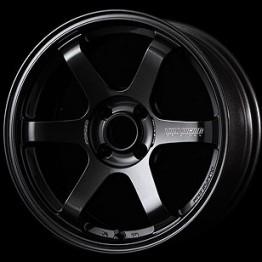 "Rays Volk Racing TE37 Sonic 15"" Wheel"
