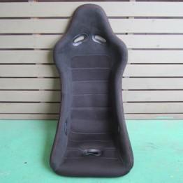 Car Make Corn's Fabric Racing Seat For Miata MX5 MX-5 ALL YEARS JDM Roadster : REV9 Autosport