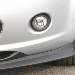 Stage21 Front Lip For Miata MX5 MX-5 06-08 JDM Roadster : REV9 Autosport