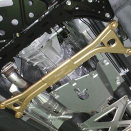 Beatrush Front Performance Bar For Miata MX5 MX-5 06+ JDM Roadster : REV9 Autosport