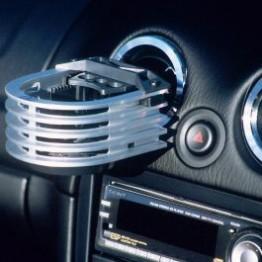 Zoom Ventilation Cup Holder For Miata MX5 MX-5 89-09 JDM Roadster : REV9 Autosport