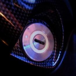 Sazaire Factory Interior Dress Up Kit For Miata MX5 MX-5 89-97 JDM Roadster : REV9 Autosport