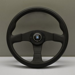 Nardi Twin 350MM Steering Wheel
