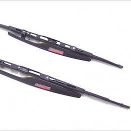 Autoexe Sport Wiper Blades For Miata MX5 MX-5 ALL YEARS JDM Roadster : REV9 Autosport
