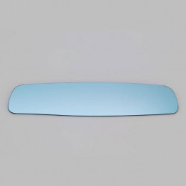 Jupiter Blue Rear View Mirror